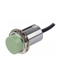 Capacitive Proximity Sensor, 30mm, AC, NO