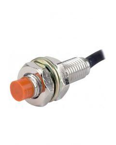 Inductive Proximity Sensor, 8mm, DC, NPN, NO