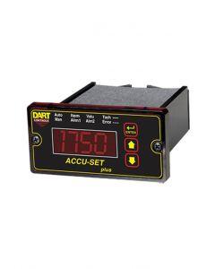 Digital Speed Potentiometer, Closed Loop, 120/240V