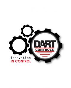 Motor Accessory, Pot Kit Parts (Knob, Dial & Hardware)
