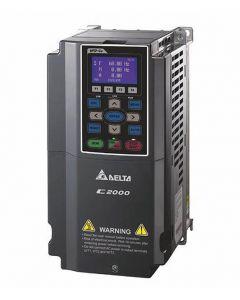 AC Drive, 1hp, 230V, 3 Phase