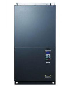 AC Drive, 215hp, 460V, 3 Phase