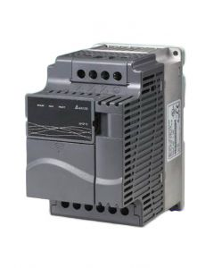 AC Drive, 1hp, 230V, Single Phase
