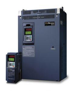 AC Drive, 600hp, 460V, 3 Phase