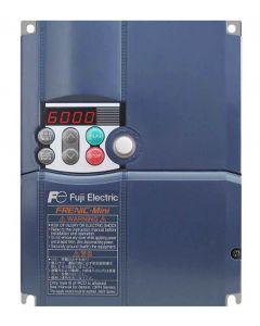 AC Drive, 3hp, 230V, Single Phase