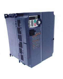 AC Drive, 10hp, 230VAC, 3 Phase, 33A