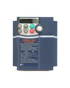 AC Drive, 20hp, 460V, 3 Phase