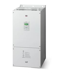 AC Drive, 350hp, 380-500VAC, 3 Phase, 432A