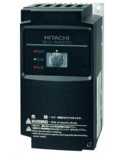 AC Drive, 1hp, 230V, Single Phase
