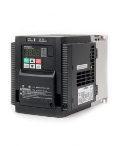 AC Drive, 1/4hp, 200V, 3 Phase