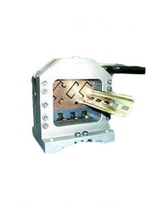 Din Rail Cutter, All-In-One, Cut Your Own