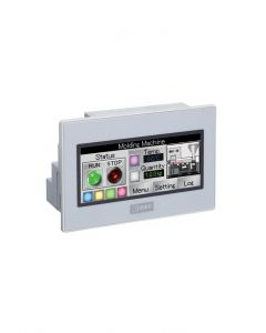 """SmartAXIS Controller, Touch Screen, TFT, 3.8"""""""