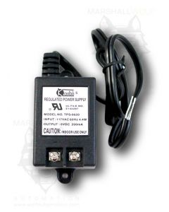 110/120VAC Power Supply