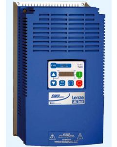 AC Drive, 40hp, 400-480V, 3 Phase, NEMA 1