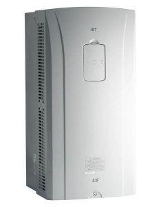AC Drive, hp, 380~480VAC, 3 Phase, A