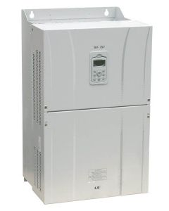 AC Drive, 600hp, 380~480VAC, 3 Phase, 731A