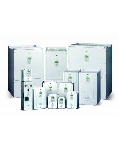 AC Drive, 800hp, 380-500VAC, 3 Phase, 962A