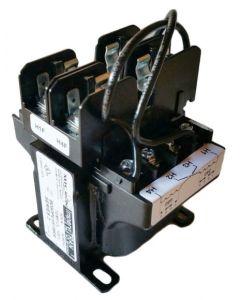 Transformer, 50VA, 0.43AMPS