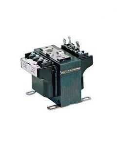 Transformer, 150VA, 1.3 Amps