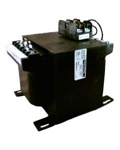 Transformer, 750VA, 6.52 Amps