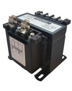 Transformer, 100VA, 4.17/0.87AMPS