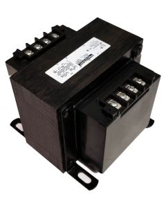 Transformer, 350VA, 14.58/3.04AMPS