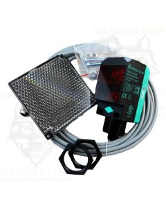 Retroreflective Sensor Kit