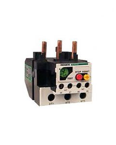 Overload Relay, Use with 40/50/65/80/95A, 37-50A