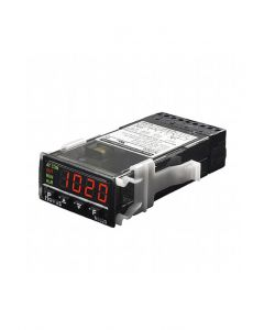 N1020 USB Temp Control, 1 relay Out, 48x24mm