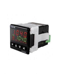 N1040-PR-USB Temp Control, 1 Relay + Pulse Out