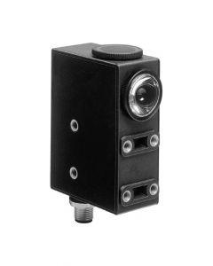 Sensor, Photoelectric, Color Mark, Static Mode