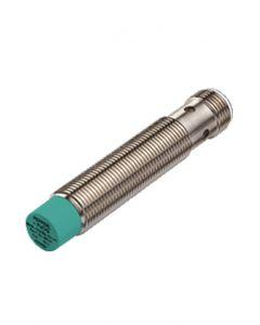 Inductive Proximity Sensor, 12mm, DC, PNP, NO