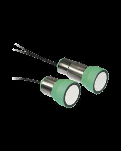 Sensor, Ultrasonic