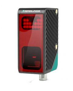 Laser Light Sensor Detector, Class 1, Field