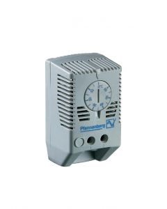 Enclosure Thermostats for NCC Style Heaters