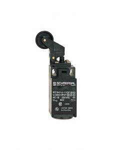 Position Switch, Acutator, Interlock, 1NO/1NC