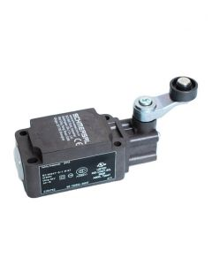 Safety Position Switch, Actuator, 1NO/1NC