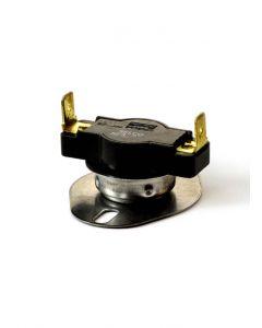 Pex 500 Heater Repair Thermostat