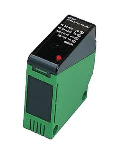 Photoelectric Sensor, Power Supply, Diffuse