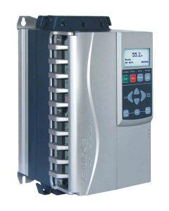 Soft Starter, 3 PH, 60hp, 84A, 460VAC, Std. Duty