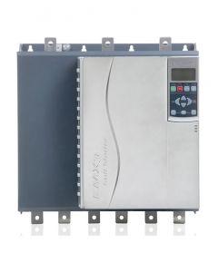 Soft Starter, 3 PH, 150hp, 205A, 460VAC, Std. Duty