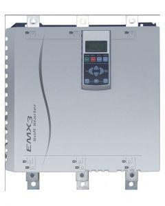 Soft Starter, 3 PH, 150hp, 200A, 460VAC, Std. Duty
