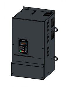 AC Drive, 40/50hp, 60/73A, CT/VT, 460VAC, 3 Ph. F6