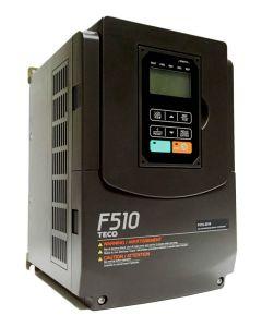 AC Drive, 30hp, 230V, 3 Phase