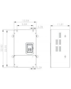F510-4100-C3-U