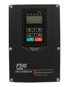 AC Drive, 40hp, 460V, 3 Phase