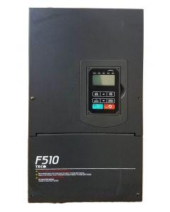 AC Drive, 75hp, 230V, 3 Phase