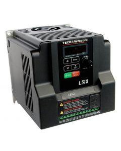 AC Drive, 2hp, 230V, 3 Phase