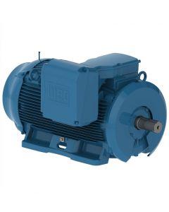Motor, 500hp, 1200rpm, 3-Phase 460V, 586/7Z