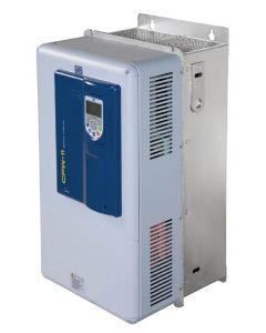 AC Drive, 60hp ND/VT, 3 Phase 500-600VAC w/DB